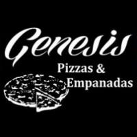 Génesis Pizzas & Empanadas