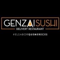 Genzai Sushi