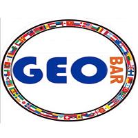 Geo Bar & Pub