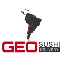 Geo Sushi
