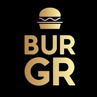 BurGr Premium Tradition