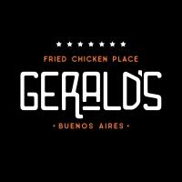 Gerald's