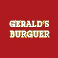 Gerald's Burguer