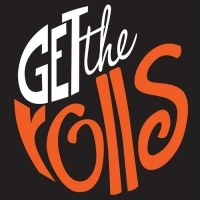 Get the Rolls