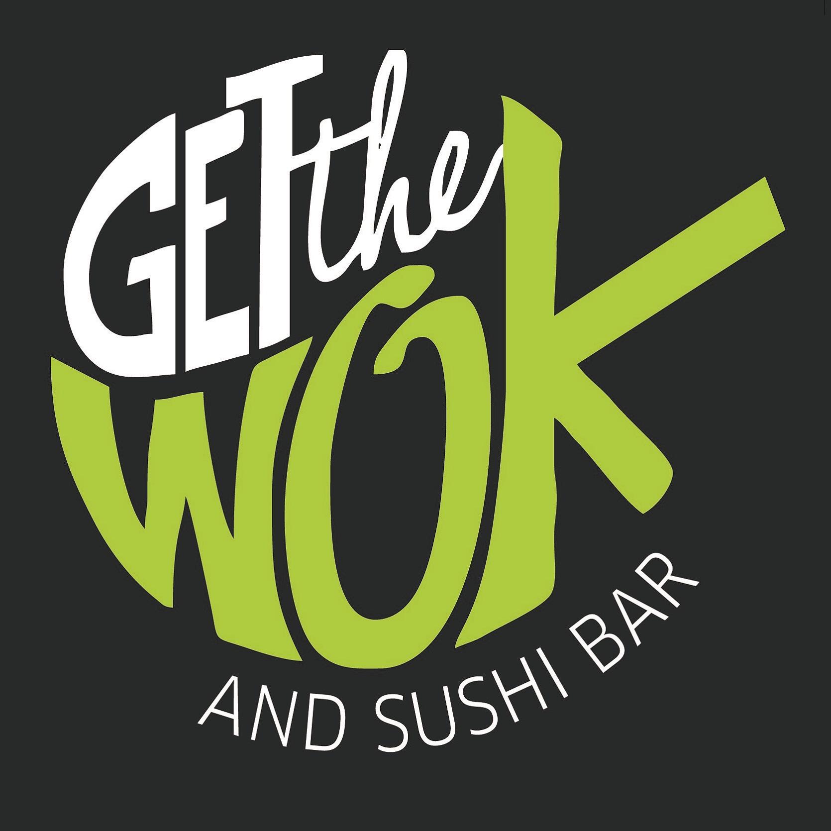 Get the Wok - Vitacura