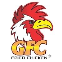 GFC Fried Chicken