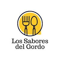 Los Sabores Del Gordo