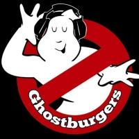 Ghostburgers
