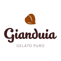 Gianduia Gelato