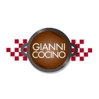 Gianni Cocino