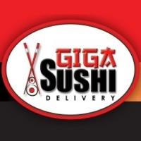 Giga Sushi