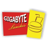 Gigabyte Lanches - MG