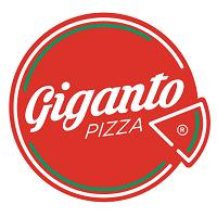 Giganto Pizza Garibaldi