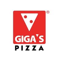 Giga's Pizza