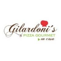 Gilardoni's