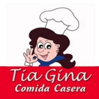 Tía Gina