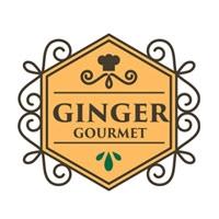 Ginger Gourmet