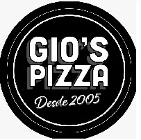 Gio´s Pizza Calima