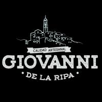 Giovanni De La Ripa