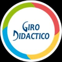 Giro Didáctico Prado