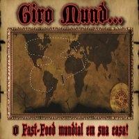 Giro Mund