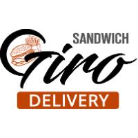 Giro Sándwich