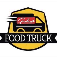 Girolamo Food Truck