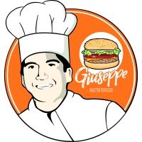 Giuseppe Master Burgers
