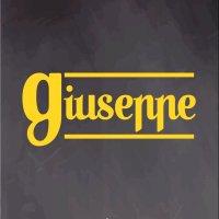 Giuseppe Resto Bar