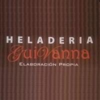 Heladería Guivanna
