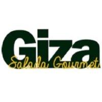 Giza Gourmet