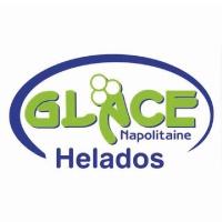 Helados Glace I