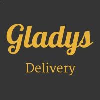 La Pastelería de Gladys Centro