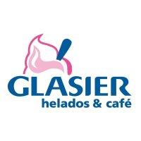 Glasier - Helados Y Cafe