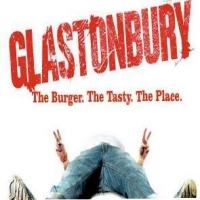 Glastonbury Burger