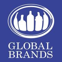 Global Brands Vinos, Cervezas y Licores