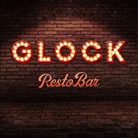 Glock Resto Bar