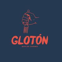 Glotón - Bar de Carnes