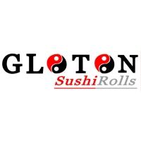 Glotón Sushi Rolls