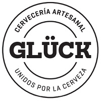Glück Centro
