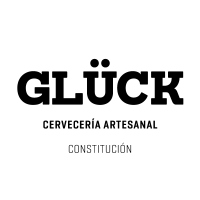Glück - Constitución