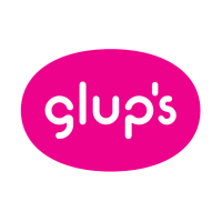 Glup's Balcarce 2