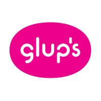 Glup's Helados - General Paz