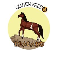 Gluten Free Bragado