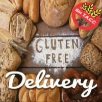 Gluten Free Lomas