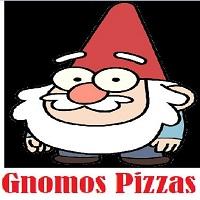 Gnomos Pizzas