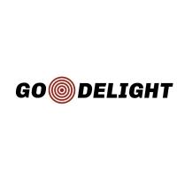 Go Delight
