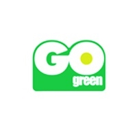 Go Green Multiplaza