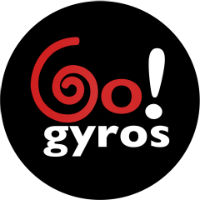 Go Gyros
