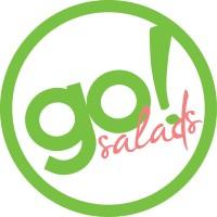 Go Salads  C.A.B.A
